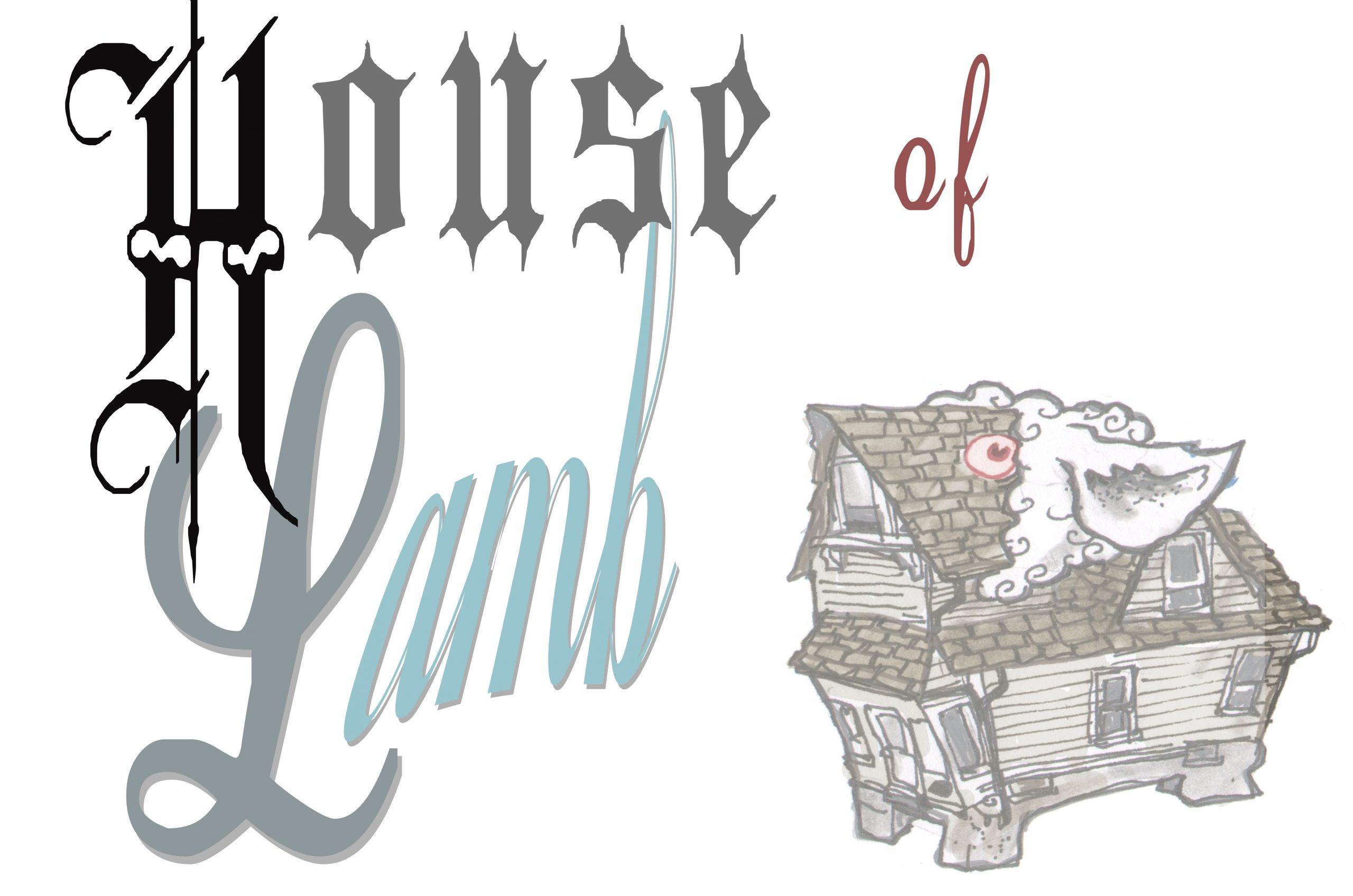 Lamb Store 2021